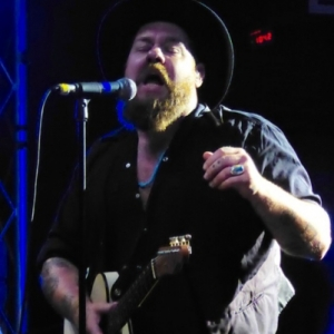 Nathaniel Rateliff & The Night Sweats en Madrid