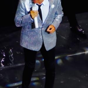 Rod Stewart en Madrid 2016 Universal Music Festival.1
