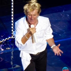 Rod Stewart en Madrid 2016 Universal Music Festival.3