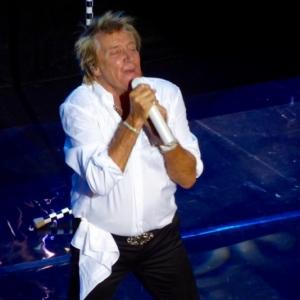 Rod Stewart en Madrid 2016 Universal Music Festival.4