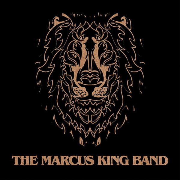 The Marcus King Band anuncian nuevo disco The Marcus King Band 2016