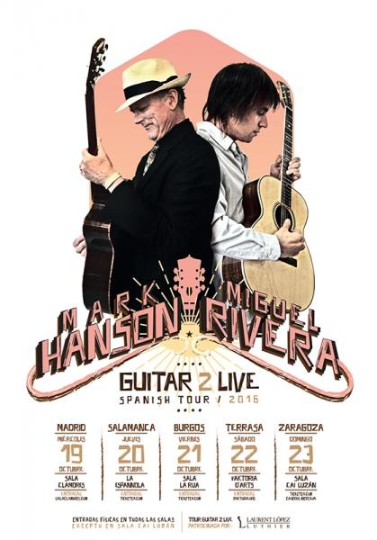 Poster Guitar2Live_800