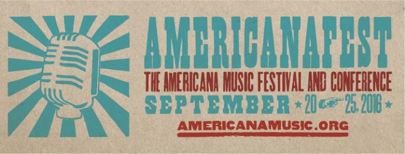 Nominados a los premios de la Americana Music Awards 2016
