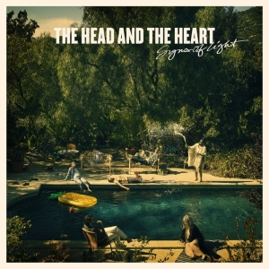 the-head-and-the-heart-signs-of-light-cover-2016