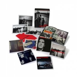 Lloyd-Cole-Collected-Recordings_3D 4