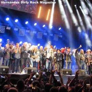 rocktiembre 2016 032