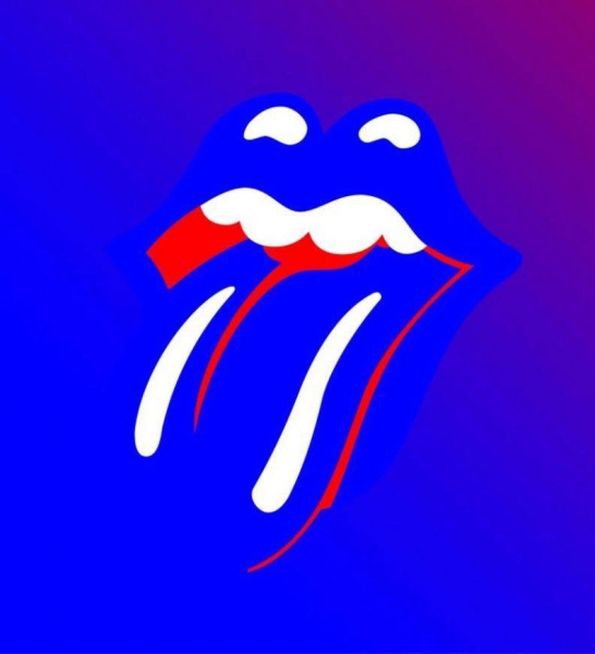 Los Rolling Stones rinden tributo al Blues en Blue and Lonesome