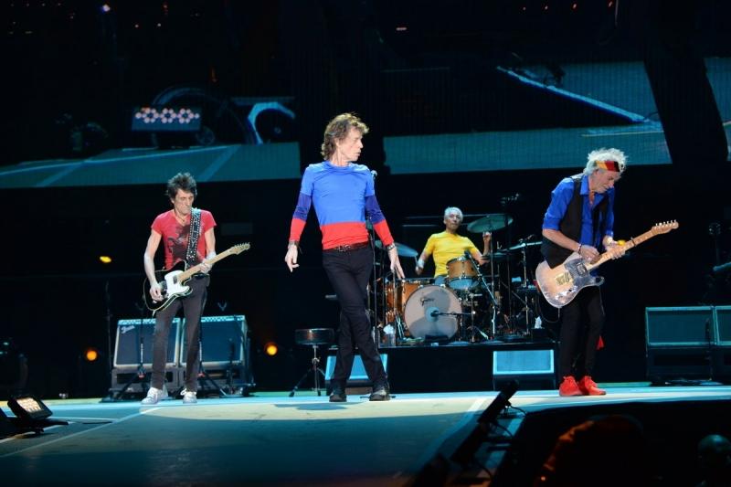 Rolling Stones Desert Trip 14 oct.5