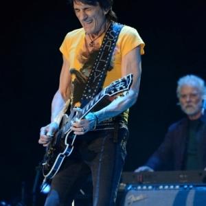 Rolling Stones Desert Trip 14 oct.3