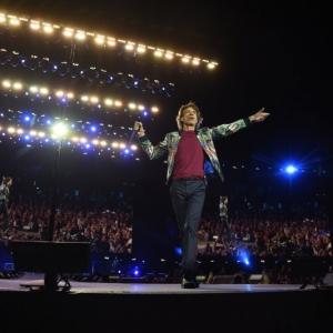 Rolling Stones Desert Trip 14 oct