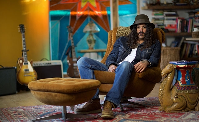 brant bjork tao of the devil dirtyrock 2