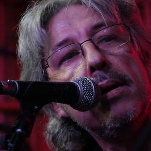 Bantastic Fand presentan su nuevo disco en Madrid..3
