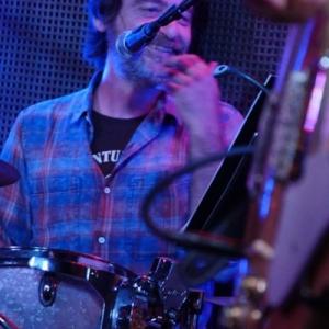 Bantastic Fand presentan su nuevo disco en Madrid.11