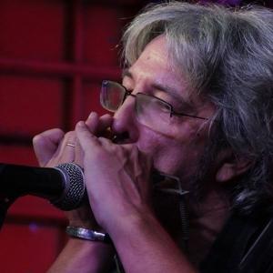 Bantastic Fand presentan su nuevo disco en Madrid.8