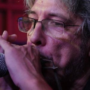 Bantastic Fand presentan su nuevo disco en Madrid.9