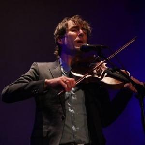 Andrew Bird concierto Madrid 2016.