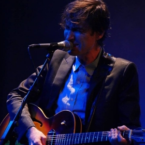 Andrew Bird concierto Madrid 2016.1