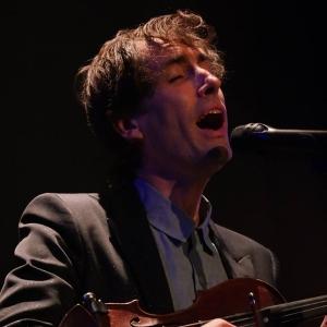 Andrew Bird concierto Madrid 2016.15