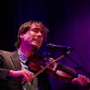 Andrew Bird concierto Madrid 2016.9