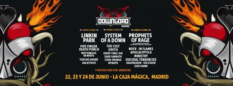 DOWNLOAD 20 XII LONG DIRTY R
