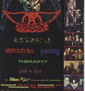 Monsters-Of-Rock 1994