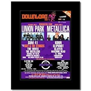 download 2004