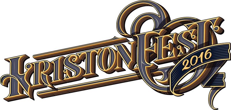 Kristonfest en Madrid anuncia a John Garcia y Crippled Black Phoenix