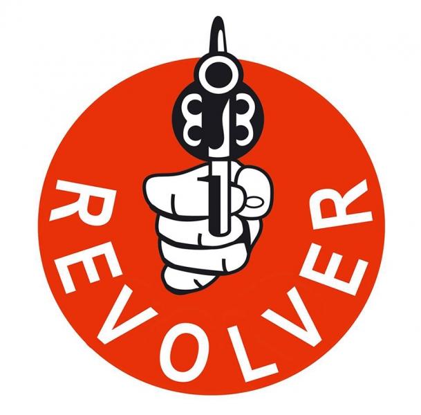 Discos Revolver cumple 25 años de música 2016 Barcelona