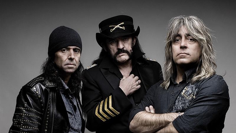Mikkey Dee de Motörhead y Scorpìons inaugura el Rock Löunge Tenerife 2016