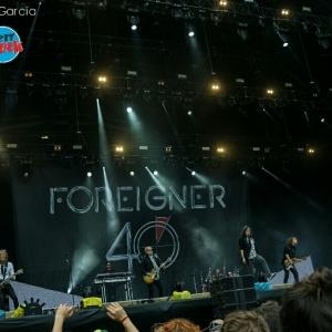 foreigner2