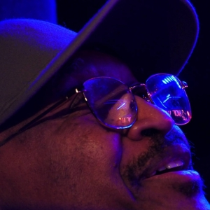 Swamp Dogg en Madrid 2017 Clamores