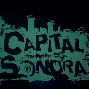 Capital Sonora logo 2016 01-28-02.42.39