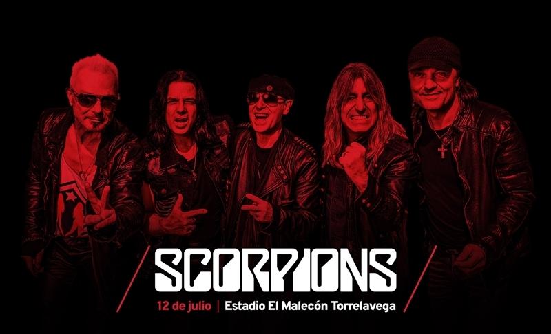 scorpions 2017 2