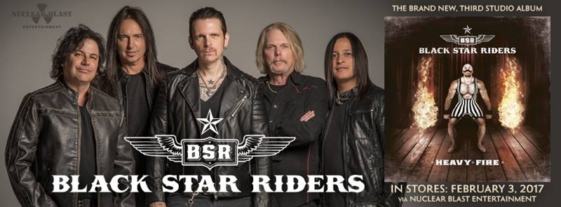 black star riders 2017 3