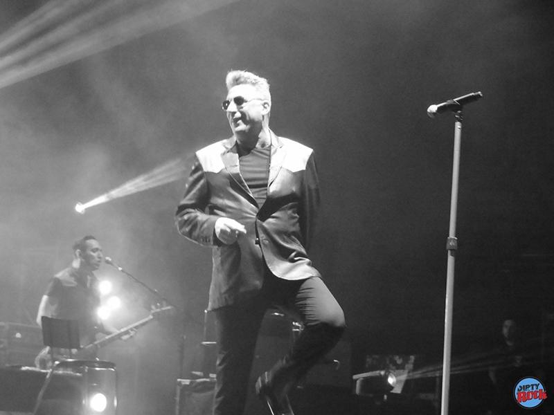 Loquillo Tenerife julio 2017.19