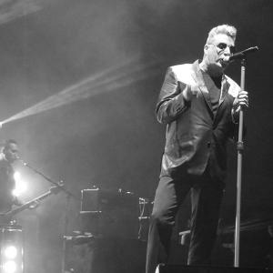Loquillo Tenerife julio 2017.17