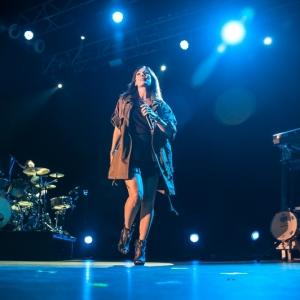 Natalie Imbruglia en Barcelona 2017.1