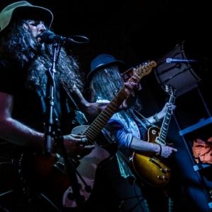 The Electric Alley Sala La Choza 03-13-12.06.42