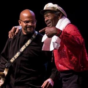 Chuck-Berry-CB-II-Birthday-Tenerife-2008 DEP RIP