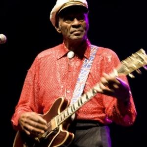 Chuck Berry Tenerife marzo 2008.11