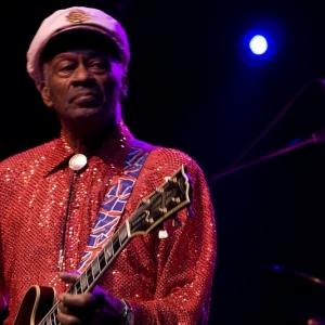Chuck Berry Tenerife marzo 2008.17