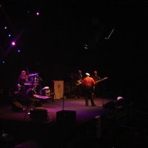 Chuck Berry Tenerife marzo 2008.8