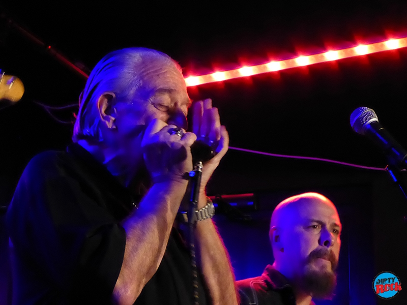 Charlie Musselwhite crónica Madrid 2017.20