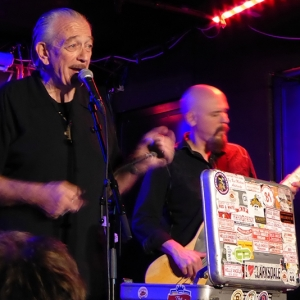 Charlie Musselwhite crónica Madrid 2017.14