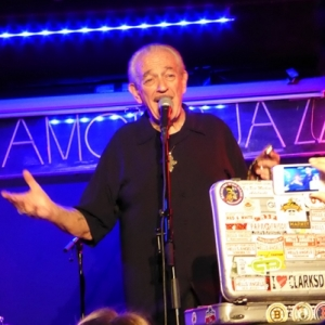 Charlie Musselwhite crónica Madrid 2017.16