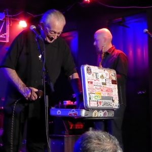 Charlie Musselwhite crónica Madrid 2017.21