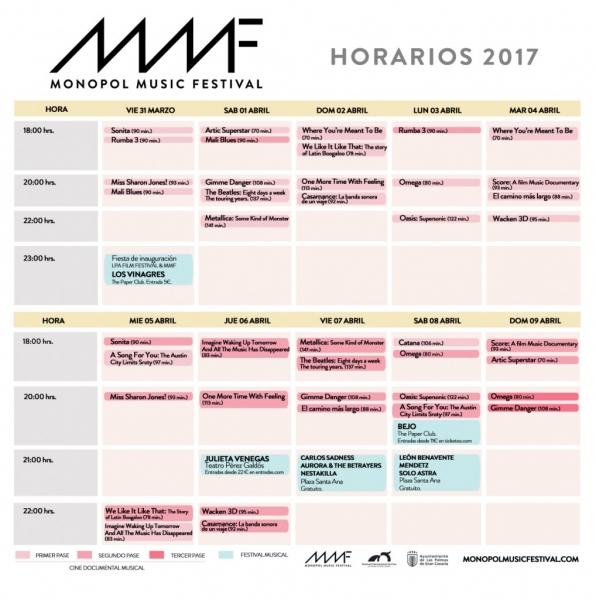 PROGRAMACION-MMF2017jpg-1018x1024