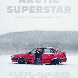 Arctic-Superstar CARTEL