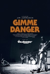 Gimme-Danger-iggy pop and the stooges
