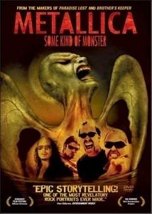 Metallica_Some_Kind_of_Monster